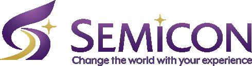 セミナー講師の甲子園「セミナーコンテスト」|自分の体験をもとにセミナーを作り発表しあうコンテスト。全国10カ所で開催、述べ1,300名以上のセミナー講師が誕生!